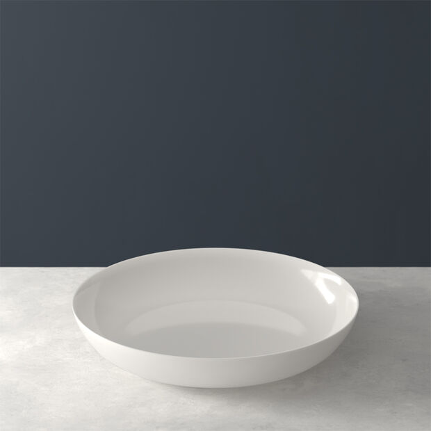For Me Round Vegetable Bowl, Large, , large