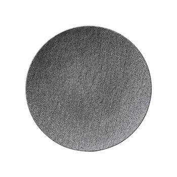 Manufacture Rock Granite Deep Plate/Pasta Bowl Coupe