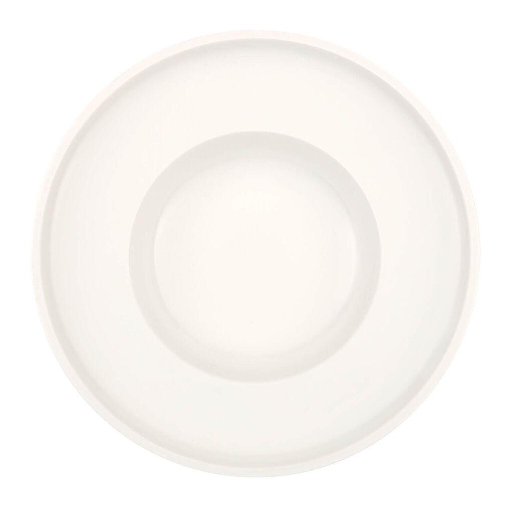 빌레로이 앤 보흐 '아르테사노 오리지널' 파스타 볼 접시 (지름 약 30cm) Villeroy & Boch Artesano Original Pasta Bowl 11 3/4 in