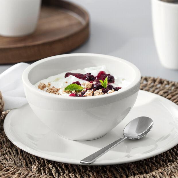 Artesano Original Rice Bowl, , large