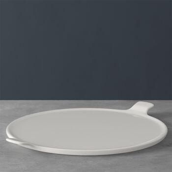 Artesano Original Serving Dish