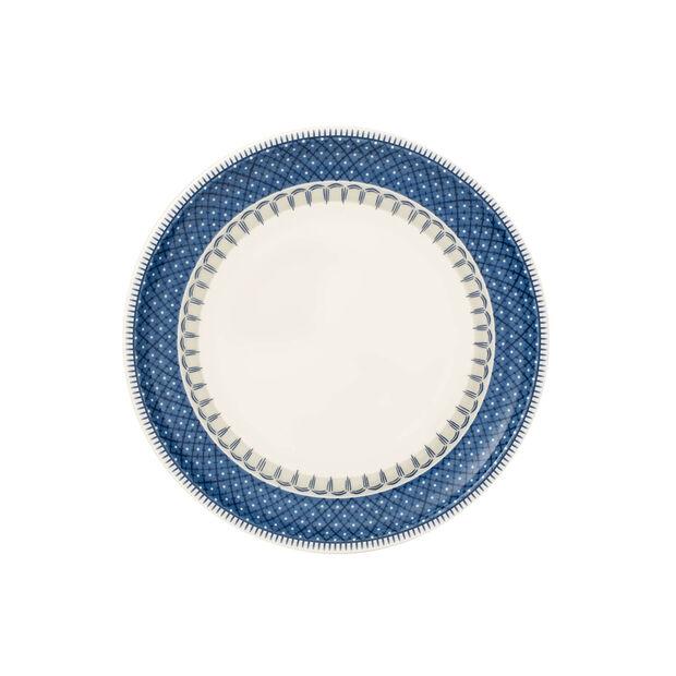 Casale Blu Salad Plate, , large