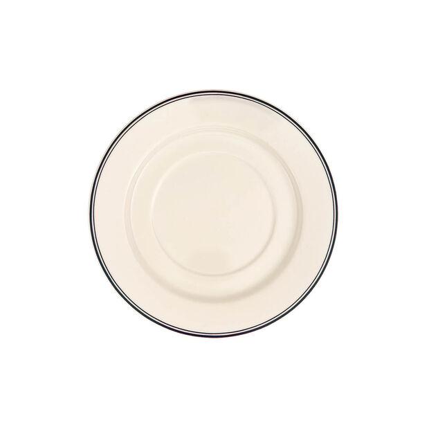 Design Naif Soup Saucer, , large