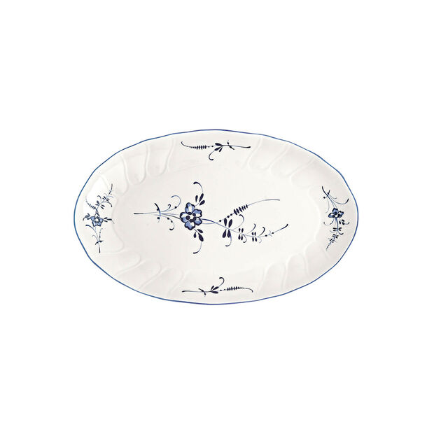Old Luxembourg side dish, , large