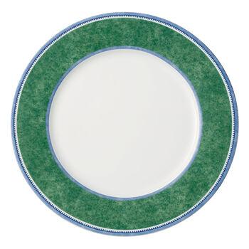 Switch 3 Costa Dinner Plate