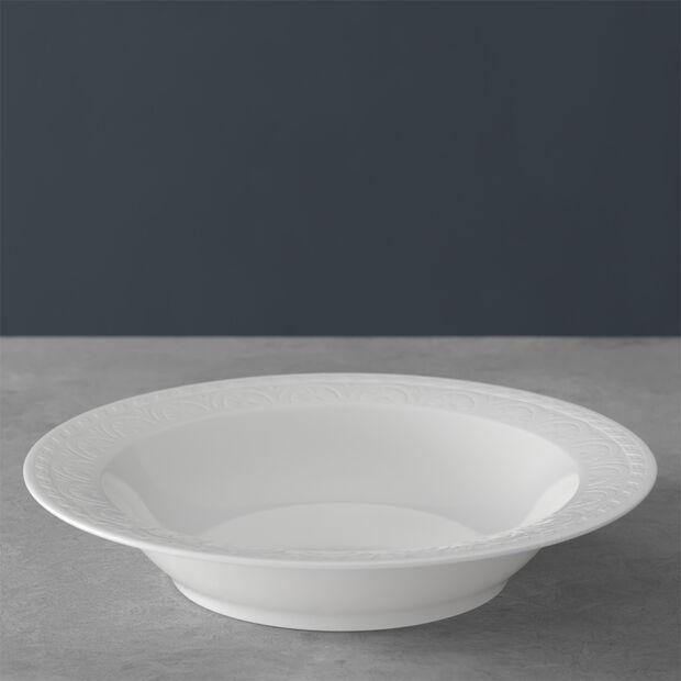 Cellini Individual Salad Bowl, , large