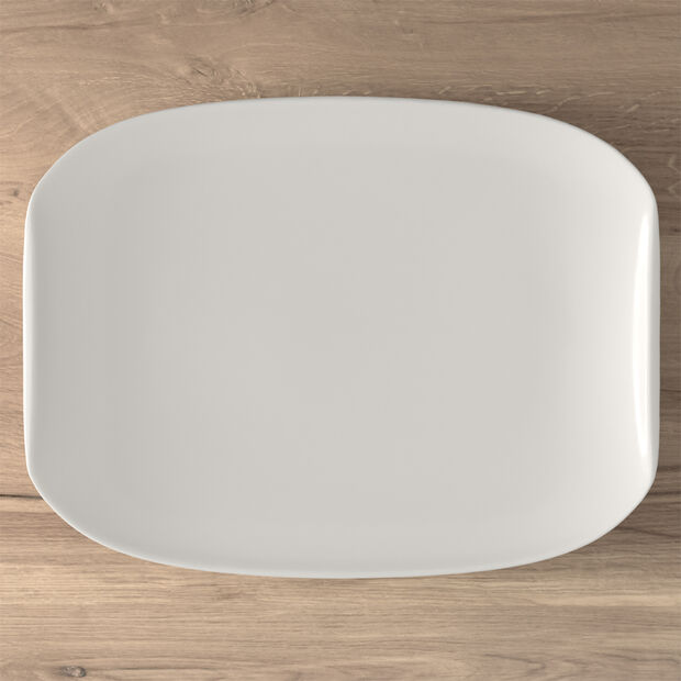 Urban Nature coupe dinner plate, , large
