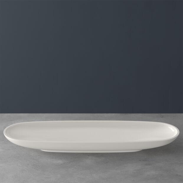 Artesano Original Oval Fruit Bowl, , large
