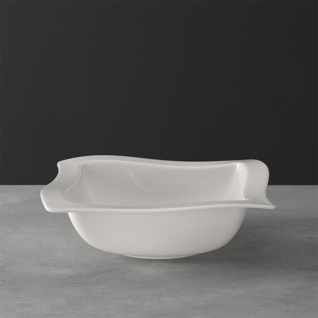NewWave Salad Bowl, , large