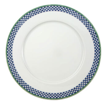Switch 3 Castell Dinner Plate