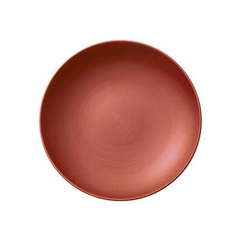 Manufacture Glow Flat Bowl