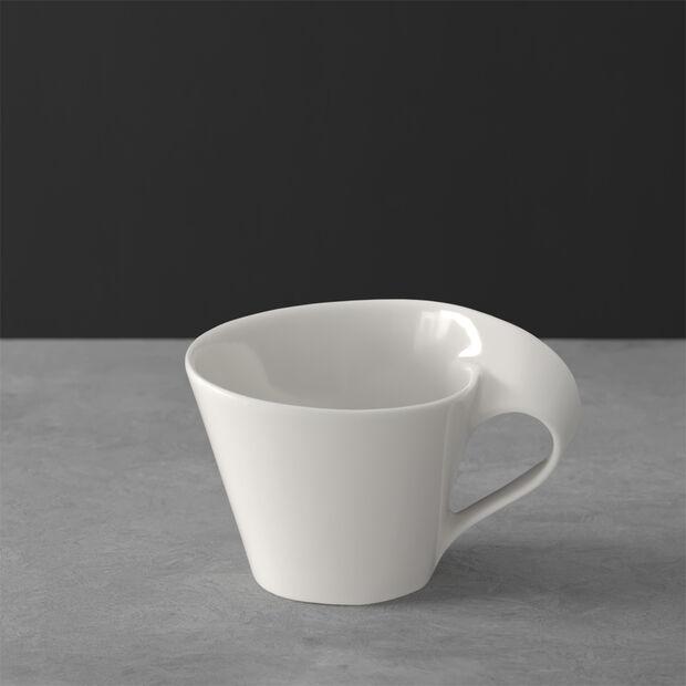 NewWave Caffé Cappucino Cup, , large