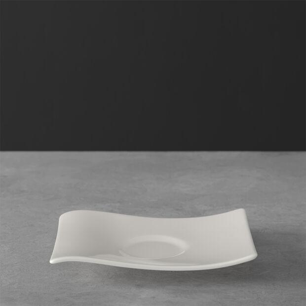 NewWave Espresso Cup Saucer, , large