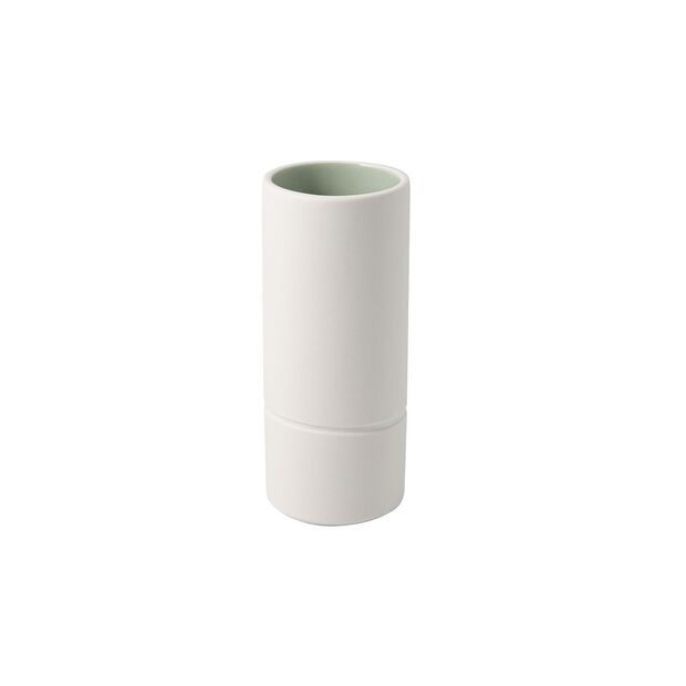 it's my home Mineral Vase, Medium, , large