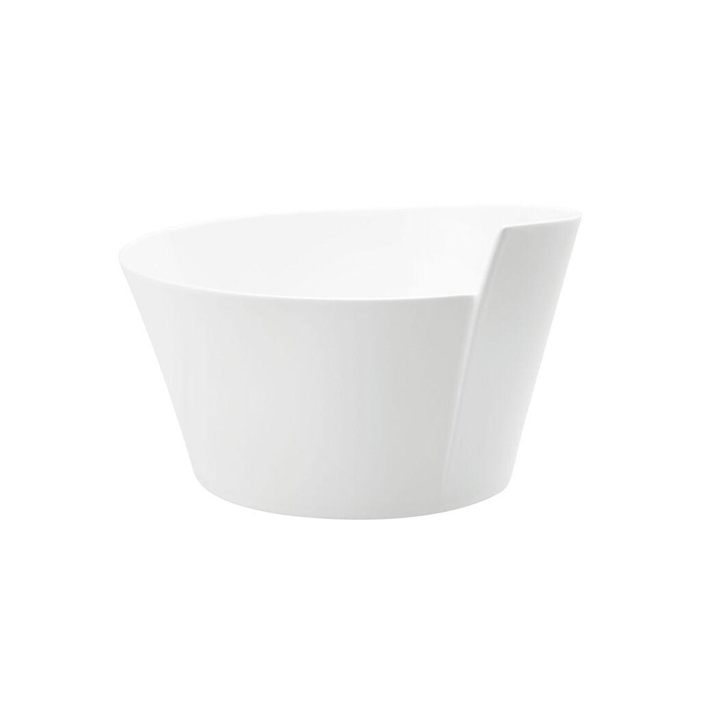 빌레로이 앤 보흐 뉴웨이브 미디움 라운드 샐러드볼 Villeroy & Boch New Wave Medium Round Salad Bowl 101 1/2 oz
