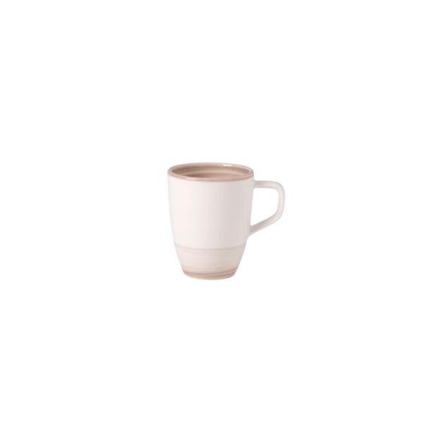 Artesano Nature Beige Espresso Cup, , large