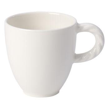 Montauk Espresso Cup