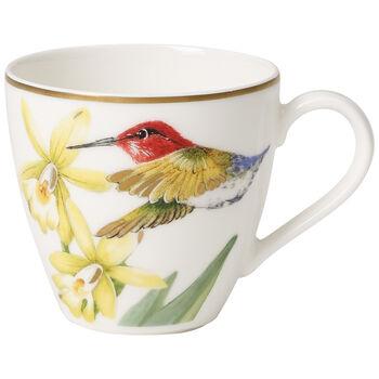 Amazonia Anmut Espresso Cup