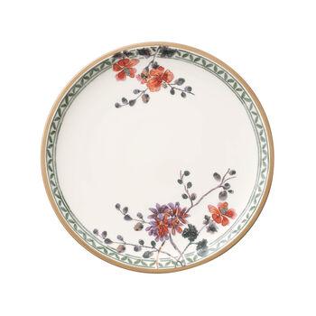 Artesano Provençal Verdure Dinner Plate