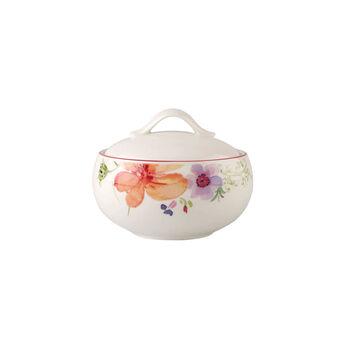 Mariefleur Sugar Bowl