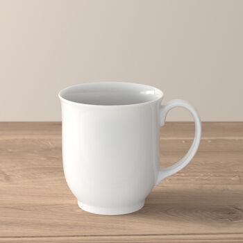 Home Elements Mug