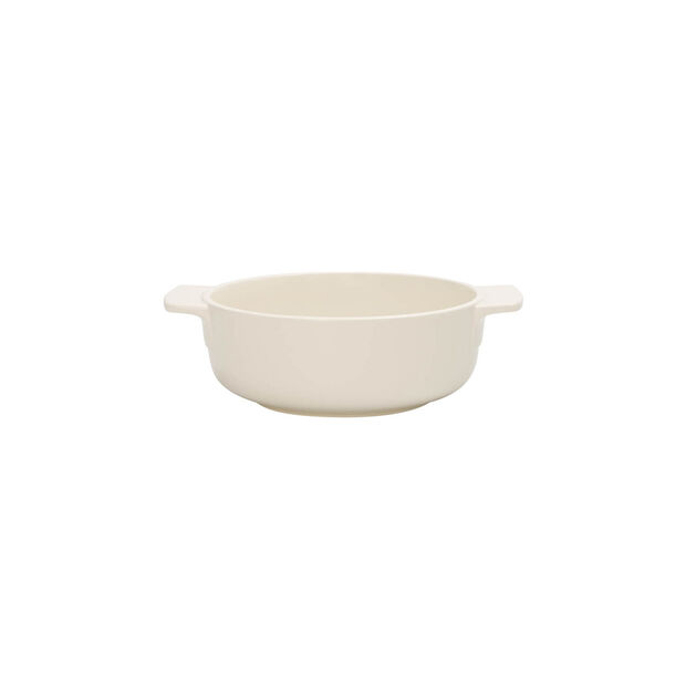 Clever Cooking Round Individual Bowl, , large