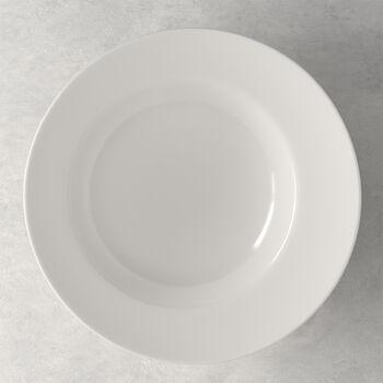 Flow Pasta Bowl