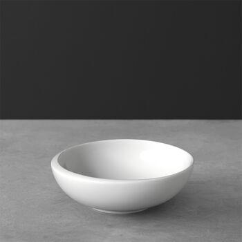 NewMoon Individual Bowl