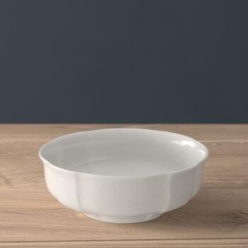 Manoir Cereal Bowl
