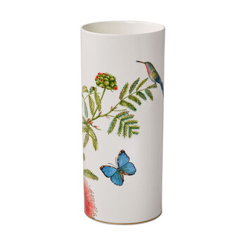 Amazonia Gifts Tall Vase
