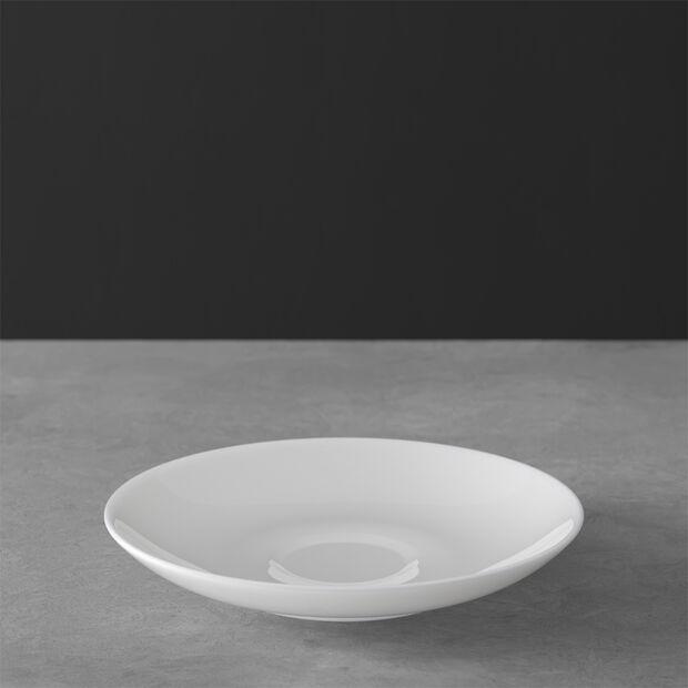 Anmut Teacup Saucer, , large