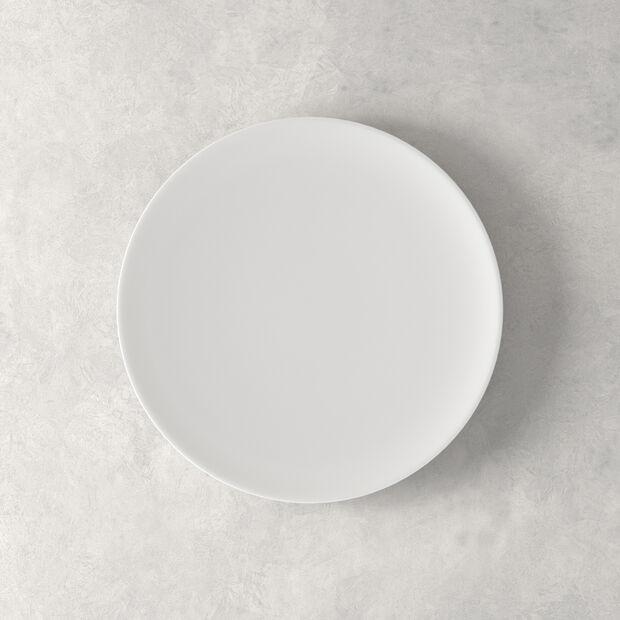 Voice Basic Salad Plate, , large