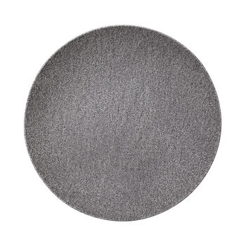 Manufacture Rock Granite Pizza/Buffet Plate