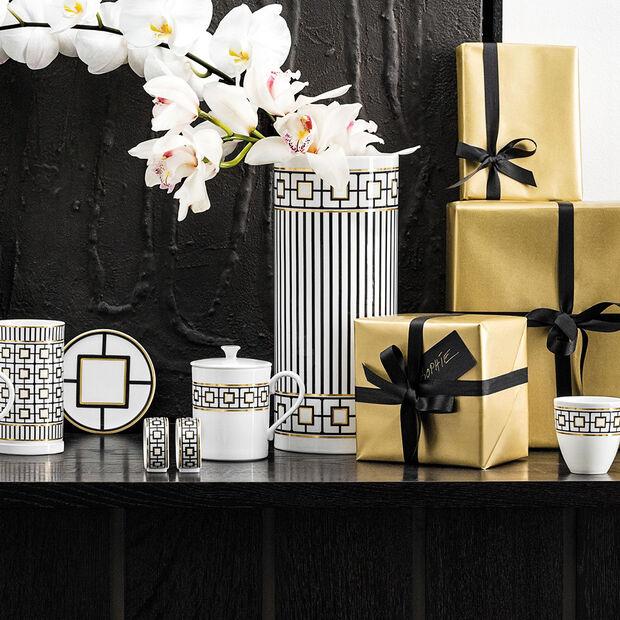 MetroChic Gifts Mug with Lid, , large