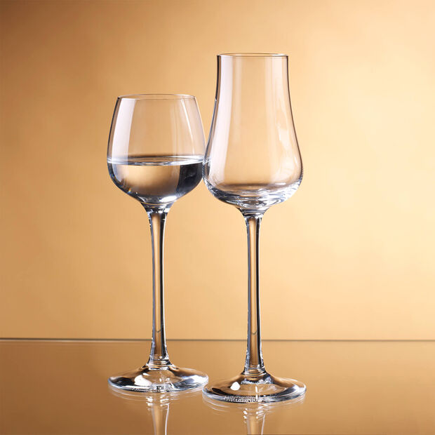 Purismo Cordial Goblet, Set of 4, , large