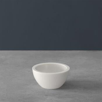 Artesano Original Dip Bowl