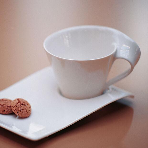NewWave Caffé Cafe Au Lait Cup, , large