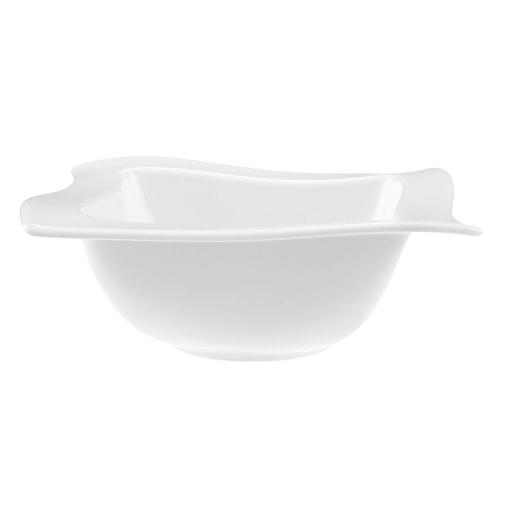 빌레로이 앤 보흐 뉴웨이브 볼 Villeroy & Boch New Wave Bowl 20 oz
