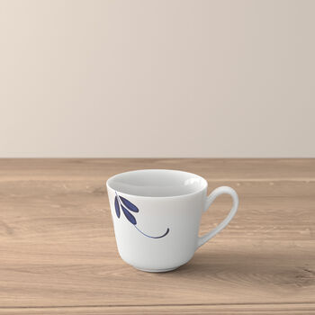 Old Luxembourg Brindille Espresso Cup