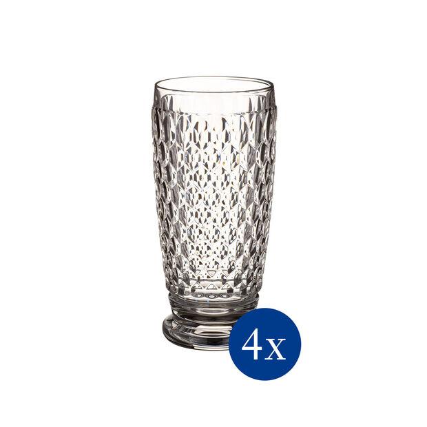 Boston S/4 Hiball/Beer Tumbler, , large