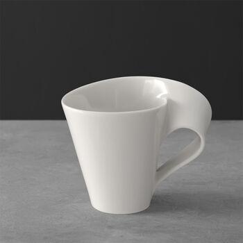 NewWave Caffé Mug