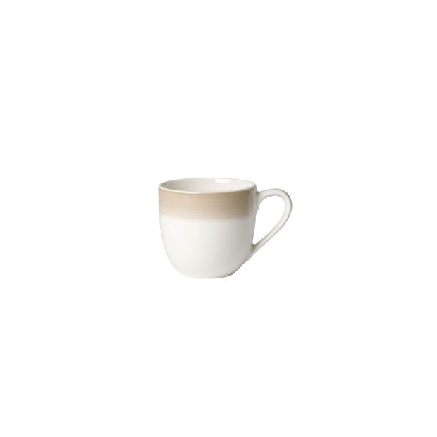 Colorful Life Natural Cotton Espresso Cup, , large