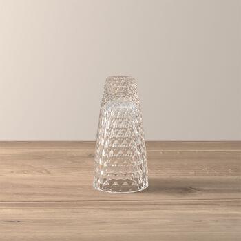 Boston Candlestick/Tall Vase