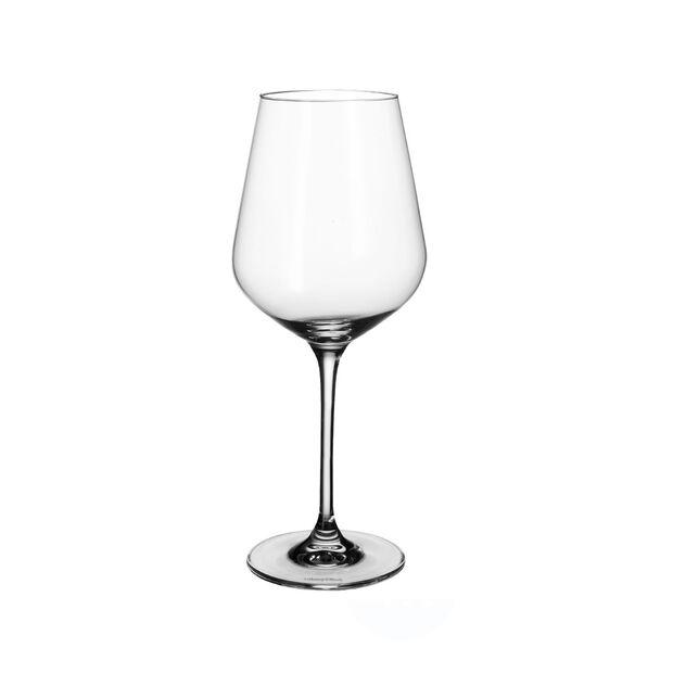 La Divina Bordeaux Wine Goblet, , large