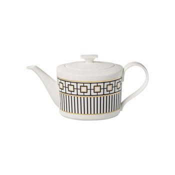 MetroChic Gifts Small Teapot