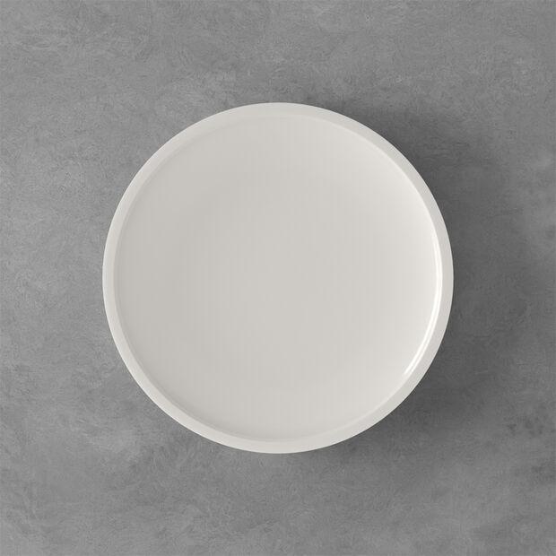Artesano Original Salad Plate, , large