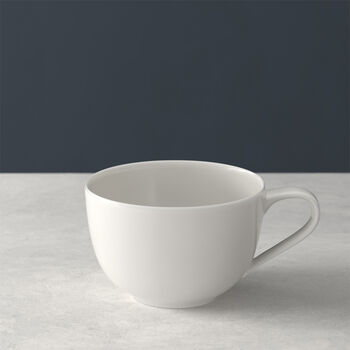 For Me Breakfast Cup