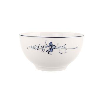 Old Luxembourg Rice Bowl