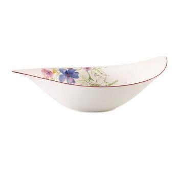 Mariefleur Serve & Salad Salad Bowl, Large