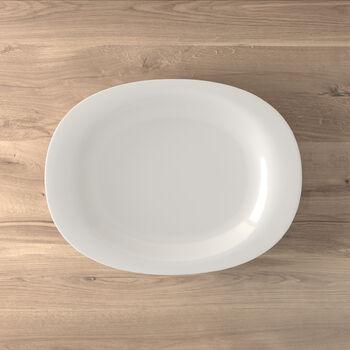 New Cottage Basic Serving Dish, Large